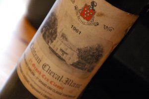 Chateau Cheval Blanc Most Legendary Wines in the World