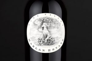 Harlan Estate Most Legendary Wines in the World