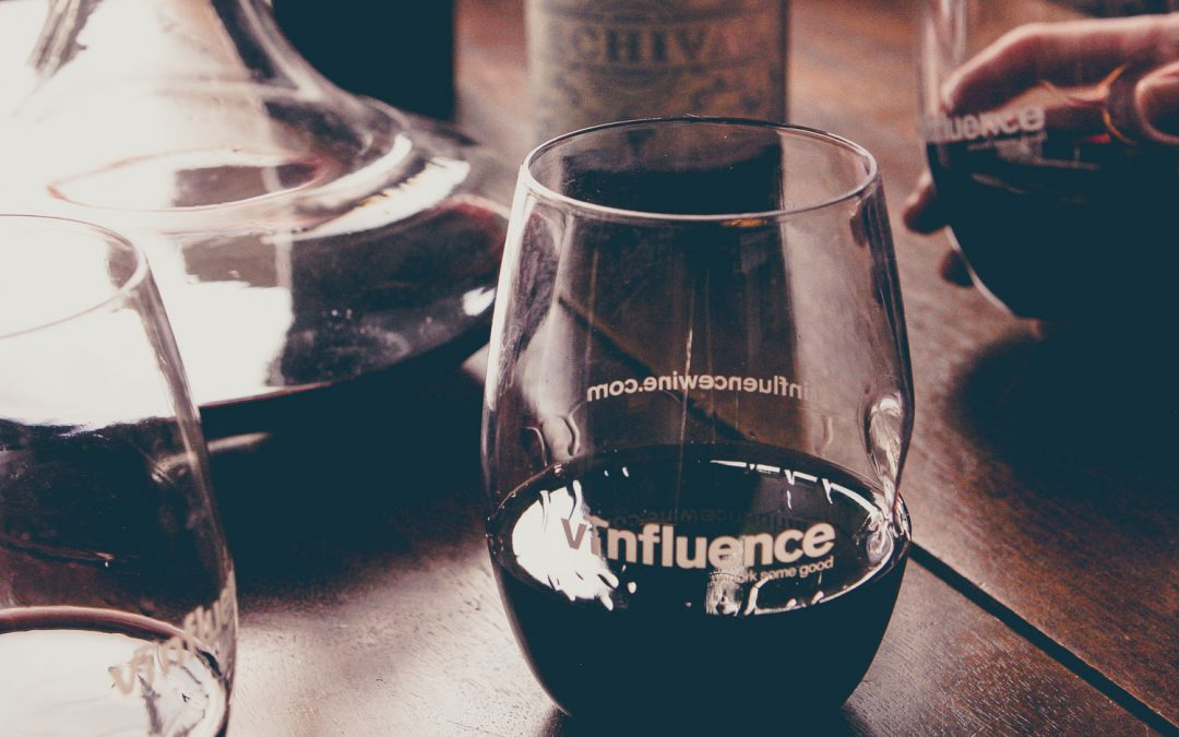 5 Insanely Great Gifts for Wine Lovers