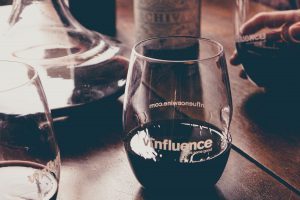 Vinfluence - 5 Insanely Great Gifts for Wine Lovers