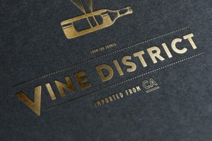 Vine District - 5 Insanely Great Gifts for Wine Lovers