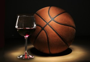 March Madness and Wine:  Saint-Emilion's Wine Classification