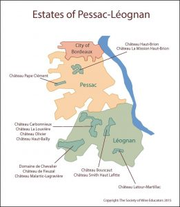 Estates-of-Pessac-Leognan 10K Bottles