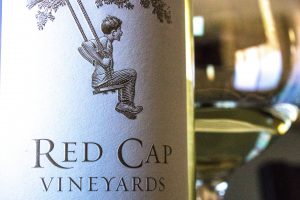 Red_Cap_Vineyards_Sauvignon_Blanc_10KBottles