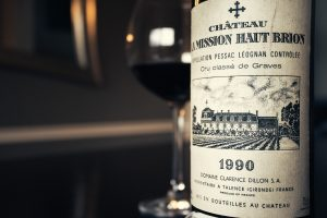 mission_haut-brion_10kbottles